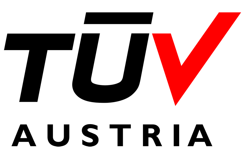 tuef_logo